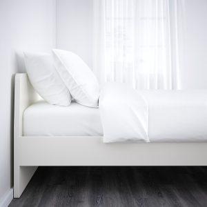 IKEA - ASKVOLL Bedframe