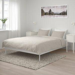 IKEA - DELAKTIG Bedframe