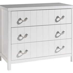 Commode Lewis -